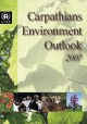 Carpathian Environment Outlook