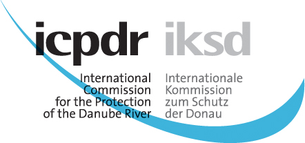 tl_files/bioregio/donwnloads_resources/Key Outputs and Publication/icpdr_Logo.jpg