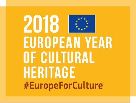 tl_files/carpathiancon/Downloads/00 NEWS/European Year of Cultural Heritage/EYCH2018_Logos_Yellow-EN-300.jpg