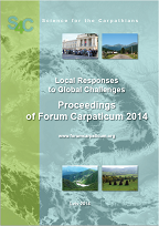 tl_files/carpathiancon/Downloads/00 NEWS/Forum Carpaticum 2014_coverpage_small.png