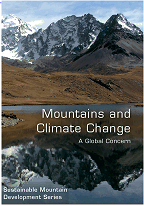 tl_files/carpathiancon/Downloads/00 NEWS/mountains_global concern_cover2.png