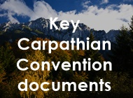 tl_files/carpathiancon/Downloads/02 Activities/Large carnivores/edited/Carpahian Con docs.jpg