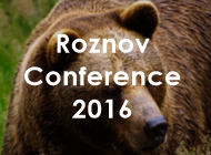 tl_files/carpathiancon/Downloads/02 Activities/Large carnivores/edited/bear Conference.png