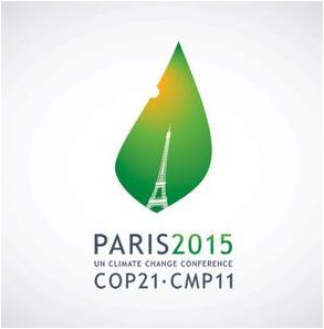 tl_files/carpathiancon/Downloads/04 Publications - Press - Gallery/Photos and Videos/UNFCCC_COP21.PNG
